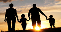 Julgados sobre adoção à brasileira buscam preservar o melhor interesse da criança