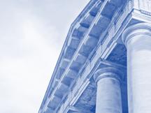 Juíza decide que regra de condomínio é soberana e manda moradora do DF tirar tela de proteção da janela