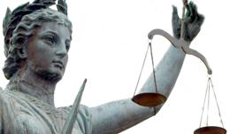 TJRJ condena pais adotivos em 10 mil reais de indenização por dano moral coletivo