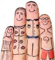 Conceito de família está cada vez mais organizado e autêntico