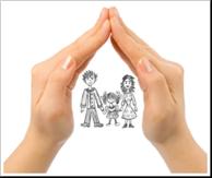 """Você sabia que o Direito de Família considera vários """"tipos"""" de família?"""