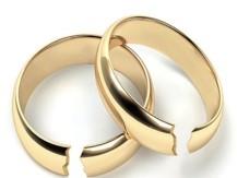 Por terem caráter personalíssimo, joias devem ser excluídas da partilha