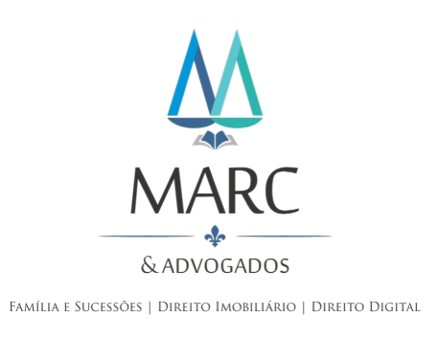 Marcelo Alves Pereira & Advogados Associados