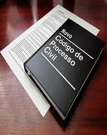 Publicada Lei que modifica o CPC/2015