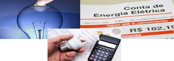 ICMS sobre o consumo de Energia Elétrica e Telecomunicações – Inconstitucionalidade da alíquota de 25% – Aplicação da alíquota de 17%
