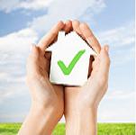 Direito Imobiliário – Caráter Perpétuo da Propriedade
