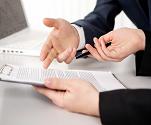 Ação Revisional de Contratos Bancários