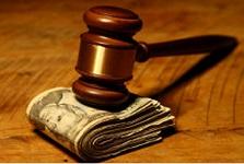 Impossibilidade de retorno ao trabalho justifica manutenção de pensão a ex-cônjuge